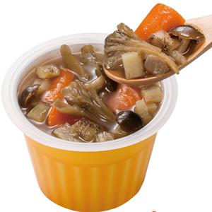 究極のツナ缶お取り寄せで有名なモンマルシェの野菜スープ、野菜をMotto!もっとが口コミでその具沢山のスープが美味しいと評判です。レンジでチン!のカップスープにしてはかなり本格的でギフトにも喜ばれるモンマルシェの野菜スープ、野菜をMotto!もっとについてまとめています、モンマルシェ野菜スープ6