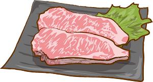 お肉ハズさない、近江牛通販ランキング早わかり。美味しい近江牛を選びたい!口コミランキング上位常連の近江牛通販から、人気の近江牛お取り寄せを比較してまとめてみました。三大和牛食べ比べで近江牛メインのしゃぶしゃぶ、すき焼き、ステーキ、切り落としetcの通販、近江牛の商品数が多く仕入れに力を入れるショップ等々美味しい近江牛選びにお役に立てれば幸いです。