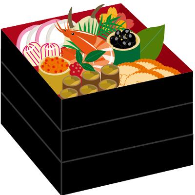買ってよかったおせち買ってよかったおせち,おせち予約,おせち通販,料亭おせち通販,京都,冷蔵おせち