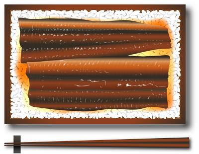 高級国産うなぎ通販イラスト22蒲焼400。高級うなぎ通販,うなぎ通販おすすめ,国産うなぎ通販ランキング,冷凍,うなぎ,通販,おすすめ,口コミ,ランキング,国産うなぎ,蒲焼,白焼き,お取り寄せ,うなぎ,ウナギ,鰻,冷凍,冷蔵,真空パック,ギフト,のし,熨斗,比較,安い,評判,訳あり,浜松,浜名湖,一色,三河,鹿児島,宮崎,四万十,愛知,大隅半島,父の日,母の日,お中元,お歳暮,年始,ふるさと納税,送料,税込