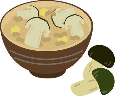 秋の味覚で旬の松茸の通販でも国産松茸の通販お取り寄せで口コミランキング上位常連の人気定番国産まつたけを比較してご紹介しています。今秋も美味しい松茸に出会えますようお役に立てれば幸いです。国産松茸通販ランキング