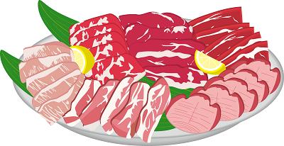 米沢牛通販おすすめランキング。口コミランキング上位常連、美味しい!と評判の米沢牛通販を比較してご紹介した早わかり簡単まとめです。ステーキ、すき焼き、切り落とし、そしてお歳暮お中元お祝いギフトでも人気のおすすめ米沢牛お取り寄せ。美味しい米沢牛選びにお役に立てれば幸いです。肉通販イラスト米沢牛通販ラおすすめンキング