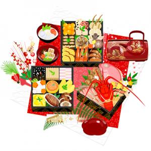 おせち通販予約21-400おせち予約、料亭おせち、まだ間に合うおせち、京都おせち