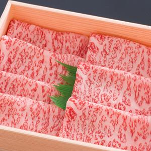 関西三大和牛食べ比べ通販ランキング早わかり。松阪牛、神戸牛、近江牛のセットを、口コミランキング上位常連、三大和牛食べ比べセット人気定番を比較してピックアップしました。おすすめのしゃぶしゃぶ、すき焼き、ステーキ、切り落としetc自宅用もちろん、ギフトも喜ばれる三大和牛食べ比べ通販、美味しい和牛通販選びにお役に立てれば幸いです。