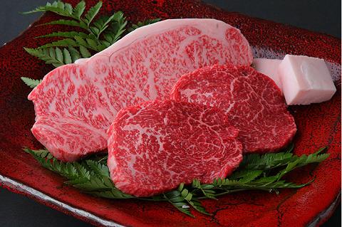 神戸牛専門通販神戸牛ランキング神戸グリル工房480