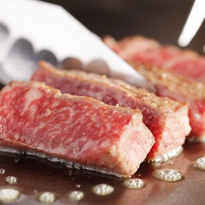 松商松阪牛神戸牛食べ比べはこちら松阪牛神戸牛食べ比べランキング400-5