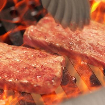松商松阪牛神戸牛食べ比べはこちら松阪牛神戸牛食べ比べランキング400-6