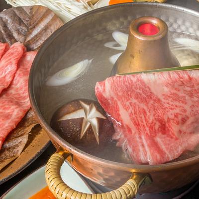 松阪牛神戸牛食べ比べランキング400-4