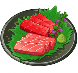 マグロ通販人気ランキング。マグロ通販人気ランキング,おすすめ,口コミ,まぐろ,海鮮丼,カタログギフト,パーティセット