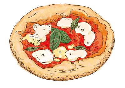Pizza hut Shinjuku,Tokyo.ピザハットを新宿で注文したい!ピザハット公式サイトは英語も日本語もOK!新宿付近ではピザハットの店舗はどこにある?クーポンは?などなど新宿でピザハットを注文する、話題をかんたんにまとめています。pizza hut shinjuku400