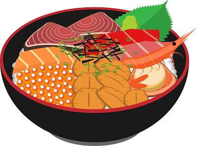 海鮮丼通販おすすめセット2海鮮丼,通販,海鮮丼セット,おすすめ,ランキング,口コミ,お取り寄せ,取り寄せ,マグロ,うに,いくら