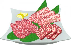焼肉通販人気ランキング2-400松阪牛、神戸牛、近江牛、米沢牛、熊本馬刺し、宮崎地鶏通販おすすすめ人気ランキング