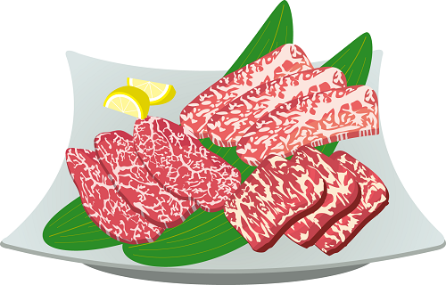 焼肉通販人気ランキング2-400。焼肉通販人気ランキング,肉,通販,ステーキ肉,焼肉,すき焼き肉,しゃぶしゃぶ肉,ロース,サーロイン,赤身,霜降り,馬肉,タン,ホルモン,牛肉,業務用,わけあり,訳あり,和牛,ブロック,切り落とし,高級,もつ鍋,水炊き,豚肉,鶏肉,ギフト,人気,おすすめ,神戸牛,松阪牛,近江牛,米沢牛,但馬牛,三田牛,国産牛,比較,口コミ,ランキング