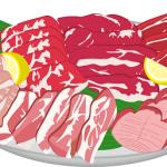 焼肉通販人気ランキング1-500