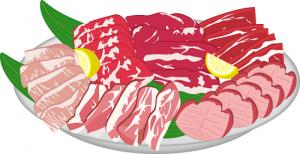 焼肉通販人気ランキング1-500。。肉,通販,ステーキ肉,焼肉,すき焼き肉,しゃぶしゃぶ肉,ロース,サーロイン,赤身,霜降り,馬肉,タン,ホルモン,牛肉,業務用,わけあり,訳あり,和牛,ブロック,切り落とし,高級,もつ鍋,水炊き,豚肉,鶏肉,ギフト,人気,おすすめ,神戸牛,松阪牛,近江牛,米沢牛,但馬牛,三田牛,国産牛,比較,口コミ,ランキング