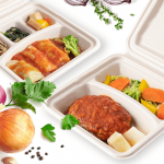 宅配冷凍弁当ランキング美味しいナッシュ600。一人暮らし,食事,おすすめ,ランキング,ご飯,ごはん,めんどくさい,野菜,宅配,冷凍,弁当,健康,一人暮らしの食事,栄養バランス良し,電子レンジ,比較,バランスの良い食事,健康的な食事,一人暮らしの食事での栄養の偏り,定期便,定期お届け,男,一人暮らしこれだけは食べておけ,自炊しない,食生活やばい,メニュー,自炊しない