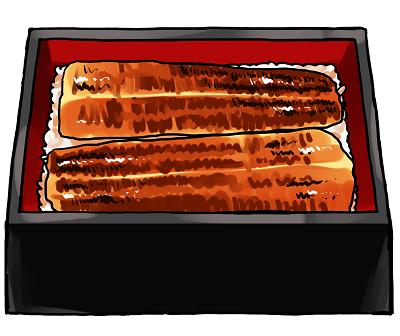 高級国産うなぎ通販イラスト1-400。コロナ,うなぎ通販,うなぎ蒲焼,通販,口コミ,ランキング,国産うなぎ,蒲焼,お取り寄せ,比較,安い,評判,訳あり,うなぎ,ウナギ,鰻