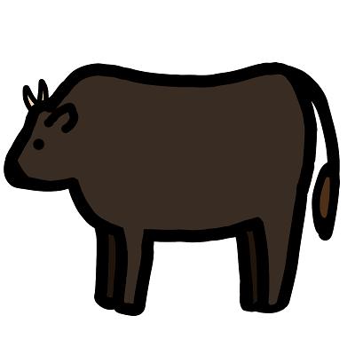 飛騨牛通販イラスト2-400。。飛騨牛,通販,コロナ,ギフト,お中元,お歳暮,販売店,丸明,ステーキ,天狗,しゃぶしゃぶ,福袋,すき焼き,ハンバーグ,キャンペーン,送料,無料,お得,セット,国産牛,牛肉,ブランド牛