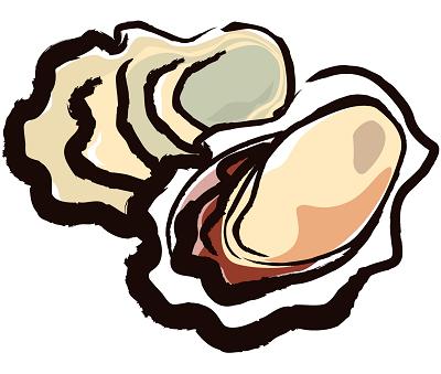 牡蠣通販生牡蠣おすすめランキングイラスト-4。生牡蠣通販ランキング,生牡蠣通販おすすめ,生牡蠣,通販,おすすめ,ランキング,生食用,一斗缶,むき身,岩牡蠣,岩ガキ,広島,三重,伊勢,北海道,宮城,安全,食べ比べ,仙鳳趾,坂越,室津,殻付き牡蠣,寄島,あっけし,イワガキ,カンカン焼き,牡蠣通販,牡蠣お取り寄せ