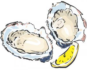 牡蠣通販生牡蠣おすすめランキングイラスト-3。ふぐ通販,うに通販,牡蠣通販,生牡蠣,生うに,ホタテ通販,いくら通販,鮭通販,クエ鍋,高級,おすすめ,人気,ランキング,マグロ通販,海鮮丼通販