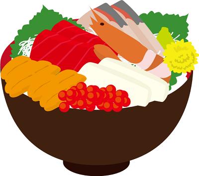 海鮮お取り寄せ、安くて人気、おすすめの海鮮通販口コミランキング!広島牡蠣(カキ)、越前甘えび、天然マグロネギトロ、海鮮福袋、海鮮丼、ズワイガニかにしゃぶポーション、天然生ウニ、北海道いくら醤油漬け、海鮮おせちetc海鮮お取り寄せの人気おすすめ!早わかりまとめです。海鮮取り寄せ人気ランキングおすすめイラスト1