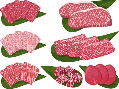 肉通販イラスト人気おすすめランキング米沢牛さかの評判。米沢牛,さかの,評判,米沢牛専門通販さかの,お歳暮,ギフト等.人気,口コミ,評判,肉通販,比較,三大和牛,カタログギフト,二次会の景品,ゴルフコンペの景品,和牛,米沢牛さかの,黒毛和牛,お中元,父の日,バーベキュー,バレンタイン,米沢牛すき焼き,米沢牛ステーキ,米沢牛焼肉,米沢牛しゃぶしゃぶ,商品,月,年,販売,さかの取り寄せ,炭火,送料,円,米沢牛ロース,米沢牛サーロイン