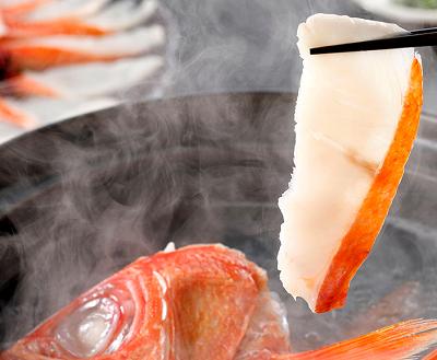 九朗八口コミ、海鮮しゃぶしゃぶ通販九朗八のこだわりの海鮮しゃぶしやぶ、横浜市場本場の金目鯛、ぶり、旬の魚の通販、九朗八の人気の理由、他にはない特徴などを簡単にまとめています。九朗八口コミ海鮮しゃぶしゃぶ2