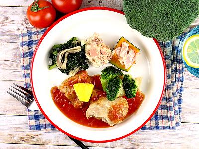 ナッシュ、一人暮らし食事おすすめ。一人暮らし,食事,おすすめ,ランキング,ご飯,ごはん,めんどくさい,野菜,宅配,冷凍,弁当,健康,一人暮らしの食事,栄養バランス良し,電子レンジ,比較,バランスの良い食事,健康的な食事,一人暮らしの食事での栄養の偏り,定期便,定期お届け,男,一人暮らしこれだけは食べておけ,自炊しない,食生活やばい,メニュー,自炊しない