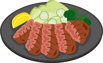 肉通販イラスト11仙台牛タン焼きおすすめ通販2イラスト。肉,通販,ステーキ肉,焼肉,すき焼き肉,しゃぶしゃぶ肉,ロース,サーロイン,赤身,霜降り,馬肉,タン,ホルモン,牛肉,業務用,わけあり,訳あり,和牛,ブロック,切り落とし,高級,もつ鍋,水炊き,豚肉,鶏肉,ギフト,人気,おすすめ,神戸牛,松阪牛,近江牛,米沢牛,但馬牛,三田牛,国産牛,比較,口コミ,ランキング