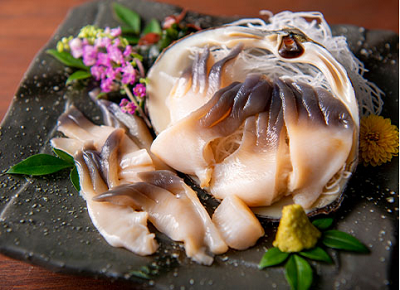 北海道ぎょれん口コミ評判苫小牧ほっき貝400。北海道ぎょれん,口コミ,評判,北海道漁協,産直,通販,送料無料,北海道漁業協同組合連合会,海鮮,お取り寄せ,蟹,ほたて,いくら,鮭,数の子,牡蠣,かに,カニ,しまえび,ほっき貝,北寄貝,青つぶ貝,たらこ,羅臼昆布だし,小樽,石狩鍋,海潮,大海,豊漁,いくらしょうゆ漬け