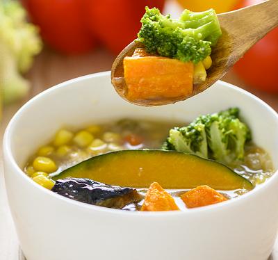 野菜を楽しむスープ食口コミ野菜サブスク1-400。一人暮らし,食事,おすすめ,ランキング,ご飯,ごはん,めんどくさい,野菜,宅配,冷凍,弁当,健康,一人暮らしの食事,栄養バランス良し,電子レンジ,比較,バランスの良い食事,健康的な食事,一人暮らしの食事での栄養の偏り,定期便,定期お届け,男,一人暮らしこれだけは食べておけ,自炊しない,食生活やばい,メニュー,自炊しない
