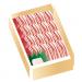 神戸牛口コミランキング上位常連から選んだ神戸牛通販ランキング。自分ご褒美の神戸牛ならこちら!お歳暮、お中元、お祝いのギフトならここ!と比較して人気の神戸牛お取り寄せを簡単にまとめています。神戸牛のステーキ、しゃぶしゃぶ、すき焼き、切り落としetc美味しい神戸牛通販選びにお役に立てれば幸いです。お肉通販お取り寄せランキング400